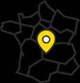 Trouvez votre rolfeur en France