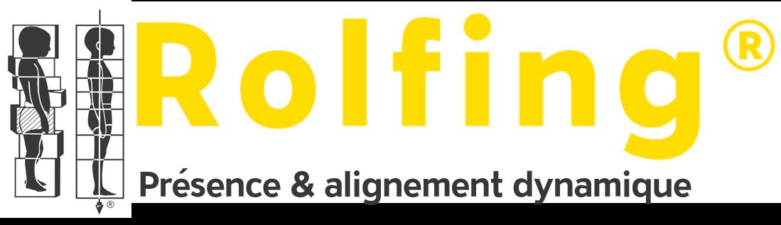 Association Française de Rolfing®