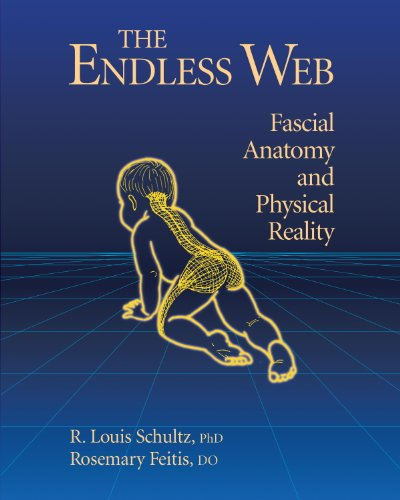 The Endless Web - Fascial Anatomy and Physical Reality